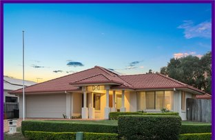 Picture of 7 Rising Place, Kuraby QLD 4112