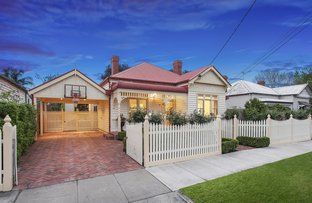 Picture of 19 Holywood Grove, Carnegie VIC 3163