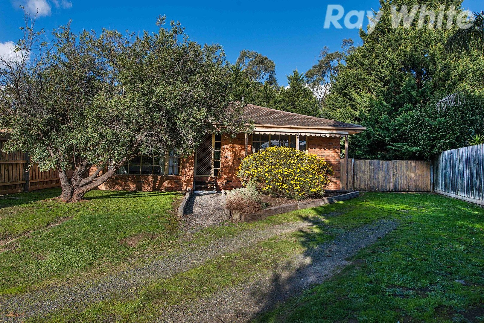 8 Marong Court, Boronia VIC 3155, Image 0