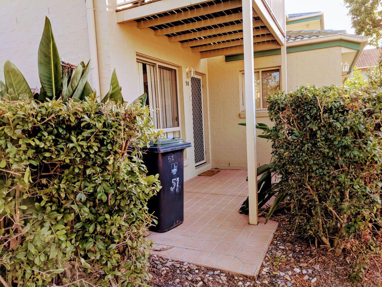 51/25 Buckingham Place, Eight Mile Plains QLD 4113, Image 2