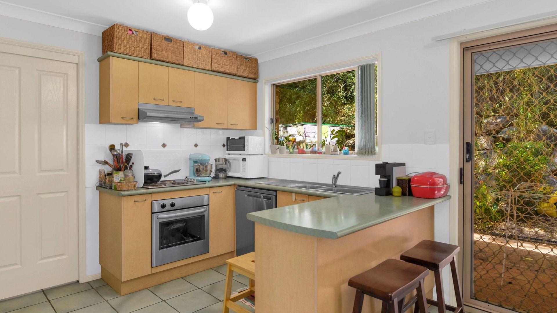 45/25 Hogan Place, Seventeen Mile Rocks QLD 4073, Image 1