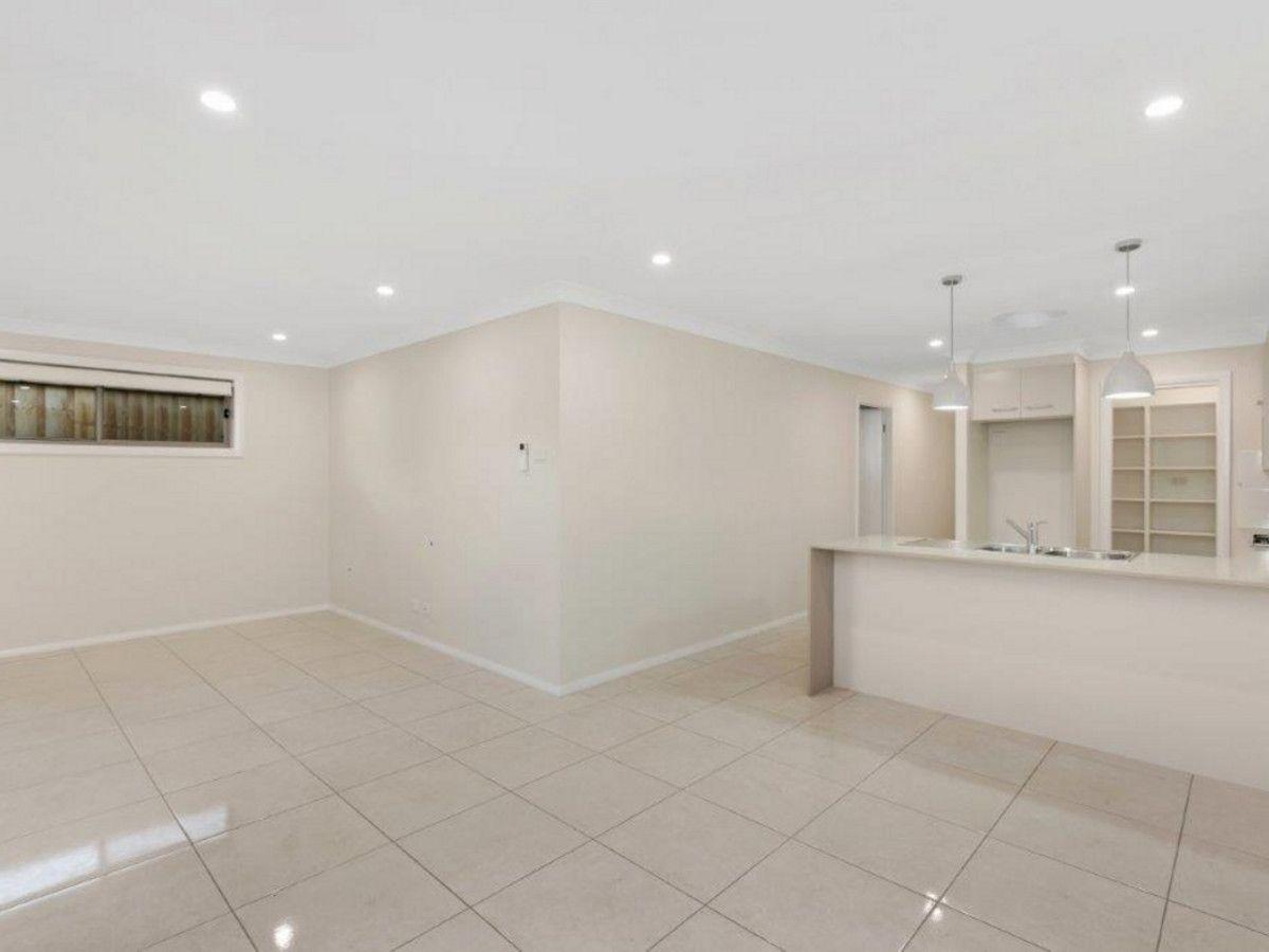 7 Mirug Crescent, Fletcher NSW 2287, Image 2