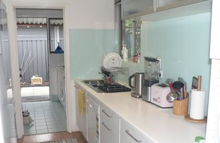 Picture of 56 Mary, Watermans Bay WA 6020