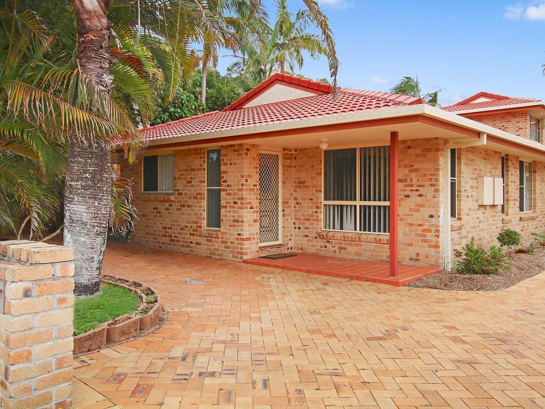 1/26 Bayview Drive, East Ballina NSW 2478, Image 0
