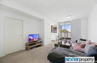 Picture of 105/450 Peats Ferry Road, Asquith NSW 2077