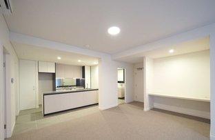 Picture of 13/21-37 Waitara Avenue, Waitara NSW 2077