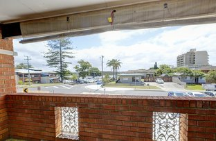 Picture of 1/11 Lake Street, Forster NSW 2428