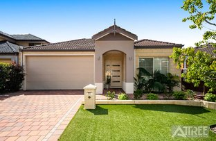 Picture of 14 Kingsway Gardens, Canning Vale WA 6155