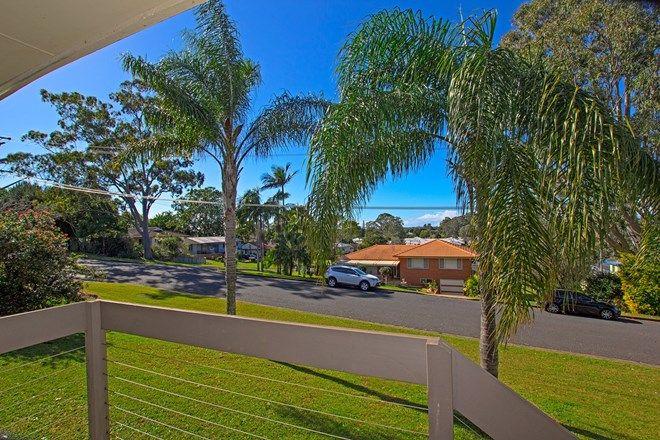 Picture of 2/47 Fischer Street, GOONELLABAH NSW 2480