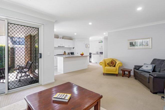 Picture of 19 Moffitt Place, MORISSET NSW 2264