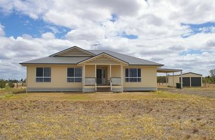 Picture of 33 Argyle Court, Dalby QLD 4405