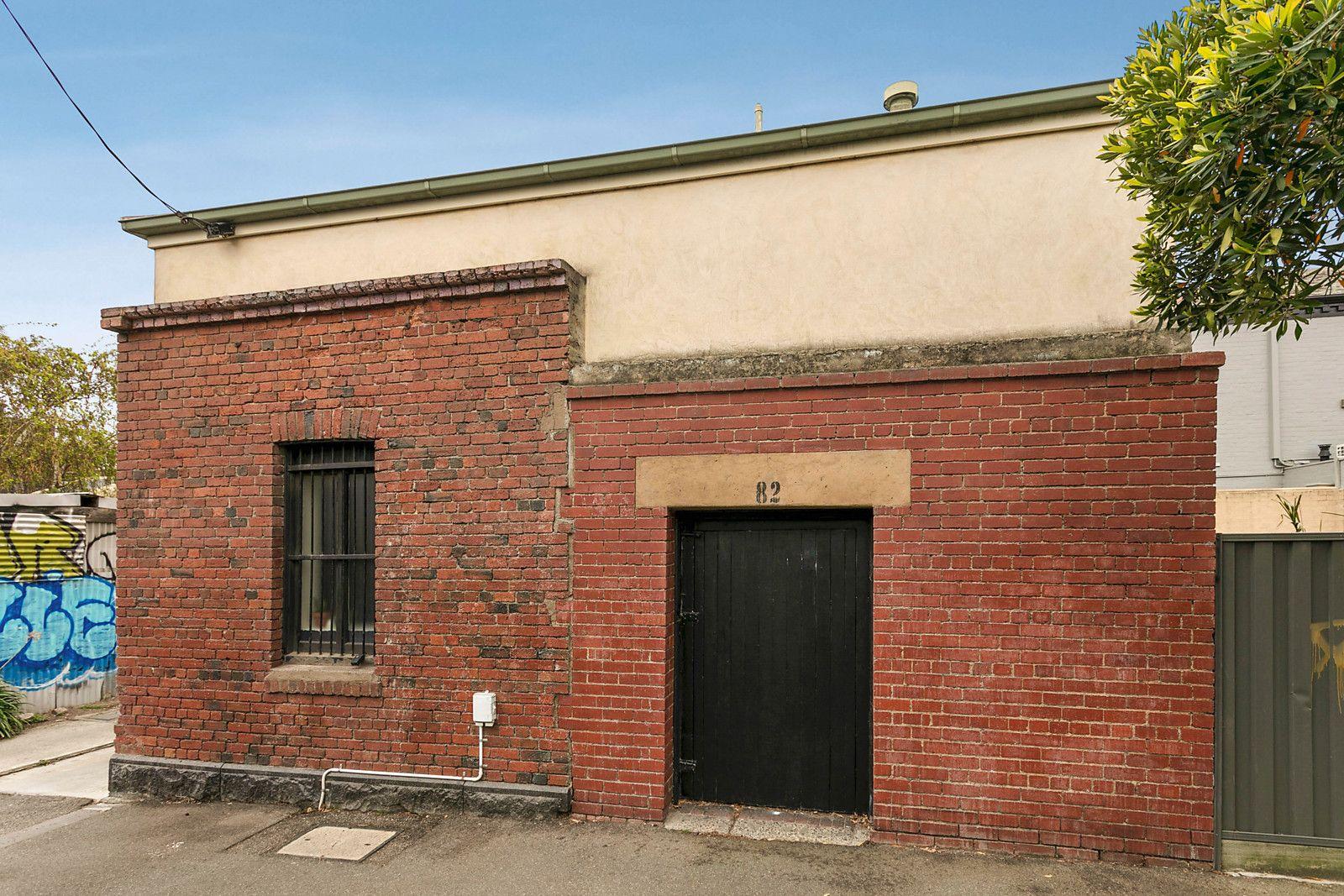82 Richardson Street, Carlton North VIC 3054, Image 0