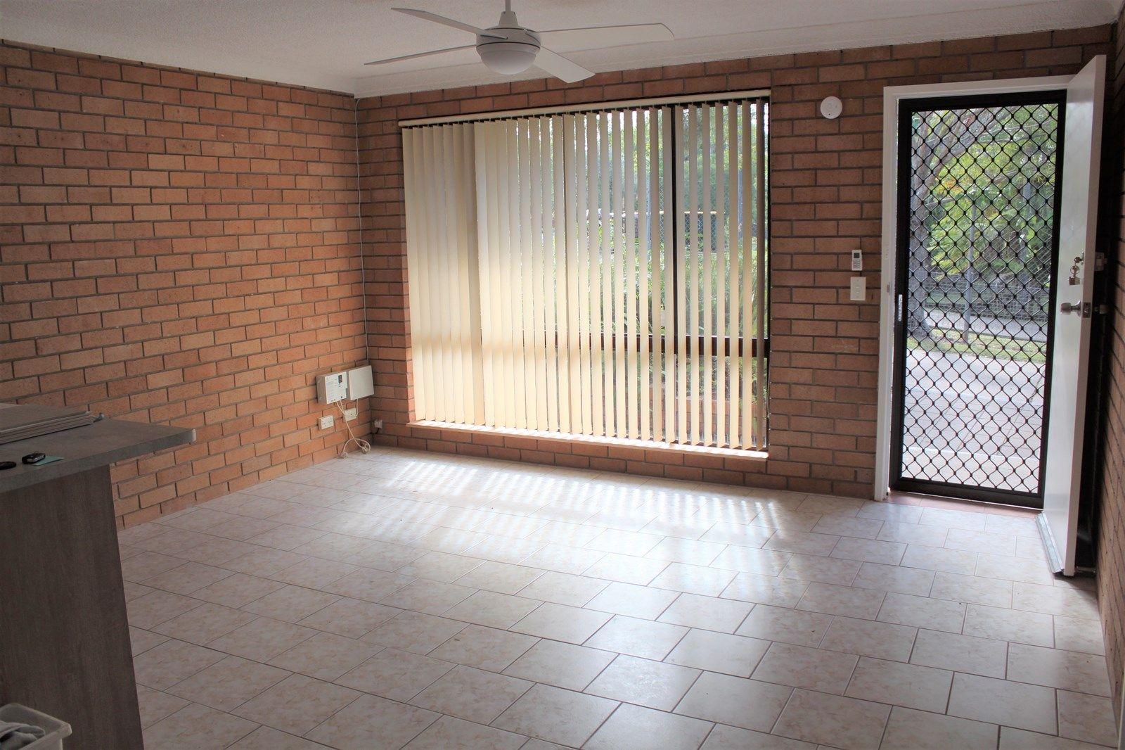 1/12 Corambara Crescent, Toormina NSW 2452, Image 1