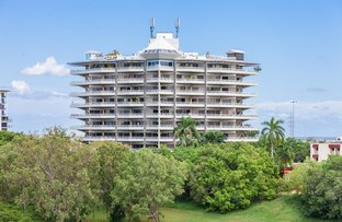 Picture of 30/1 Buffalo Court, Darwin City NT 0800