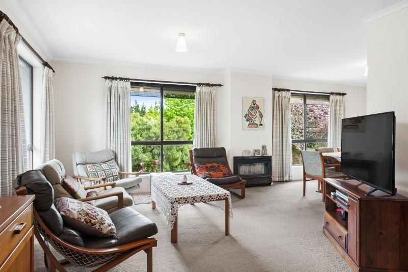 9 Tinworth Avenue, Mount Clear VIC 3350, Image 1