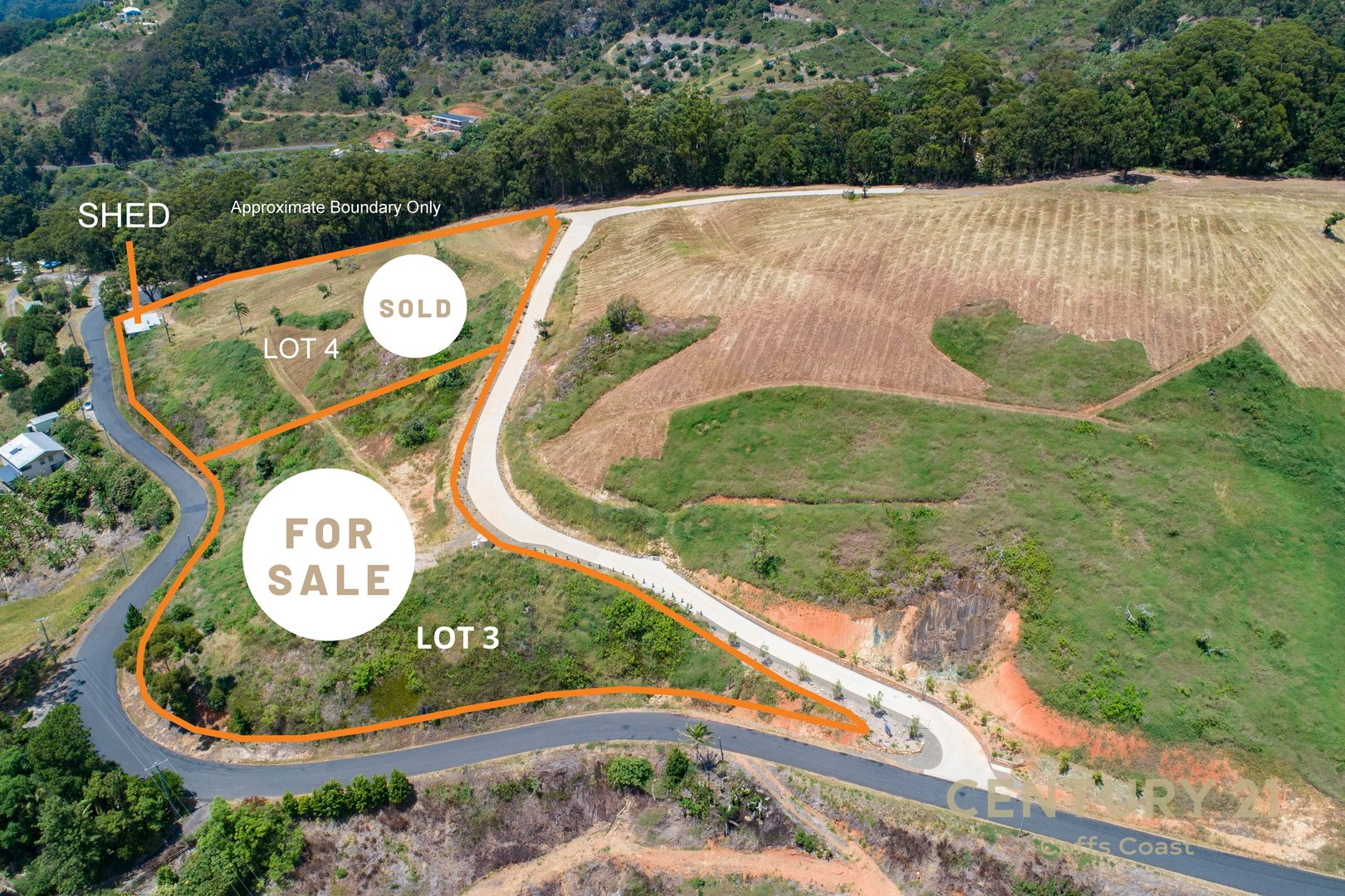 259 Bruxner Park Road, Korora NSW 2450, Image 0