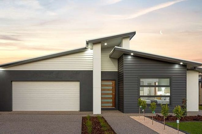 Picture of Lot 4 Elwood DR, STRATHDALE VIC 3550