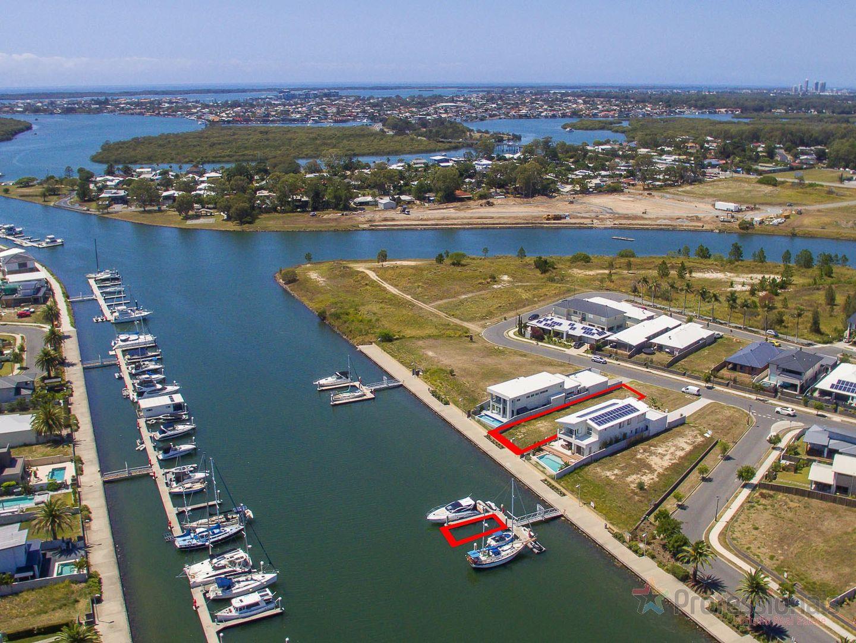 52 View Line Terrace, Hope Island QLD 4212, Image 0