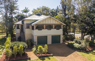 Picture of 20 Avondale Avenue, East Lismore NSW 2480
