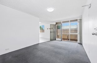 Picture of 11/49 Universal  Street, Eastlakes NSW 2018
