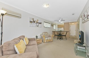 Picture of 17/2 St Pauls Terrace, Spring Hill QLD 4000