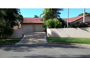 Picture of 4 Bela Court, Aitkenvale QLD 4814