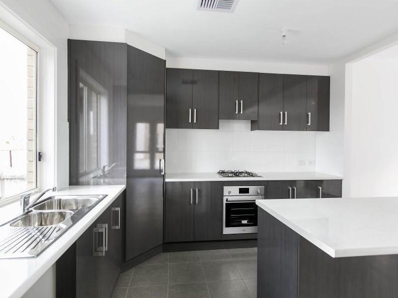 2/2 Geraldton Street, Port Noarlunga South SA 5167, Image 1