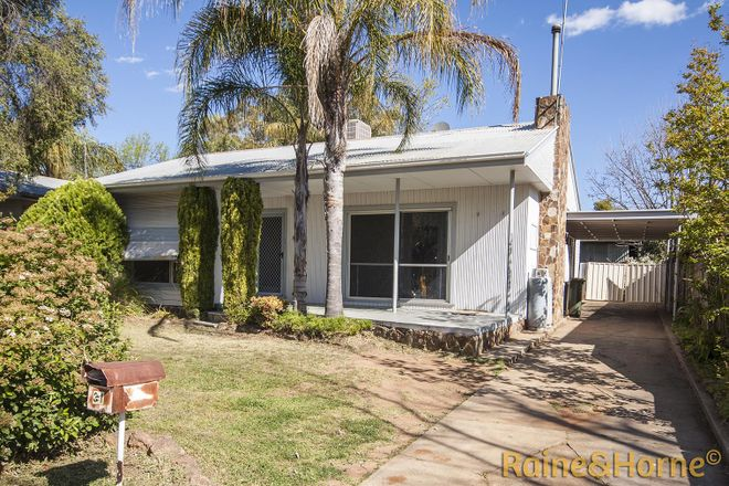 31 High Street, DUBBO NSW 2830