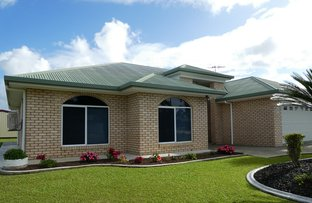 Picture of Cullinane QLD 4860