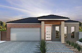 Picture of Lot 355 Tuition Drive, Newhaven Estate, Tarneit VIC 3029