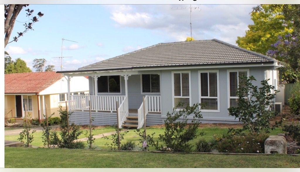 28 Hawkey Crescent, Camden NSW 2570, Image 0