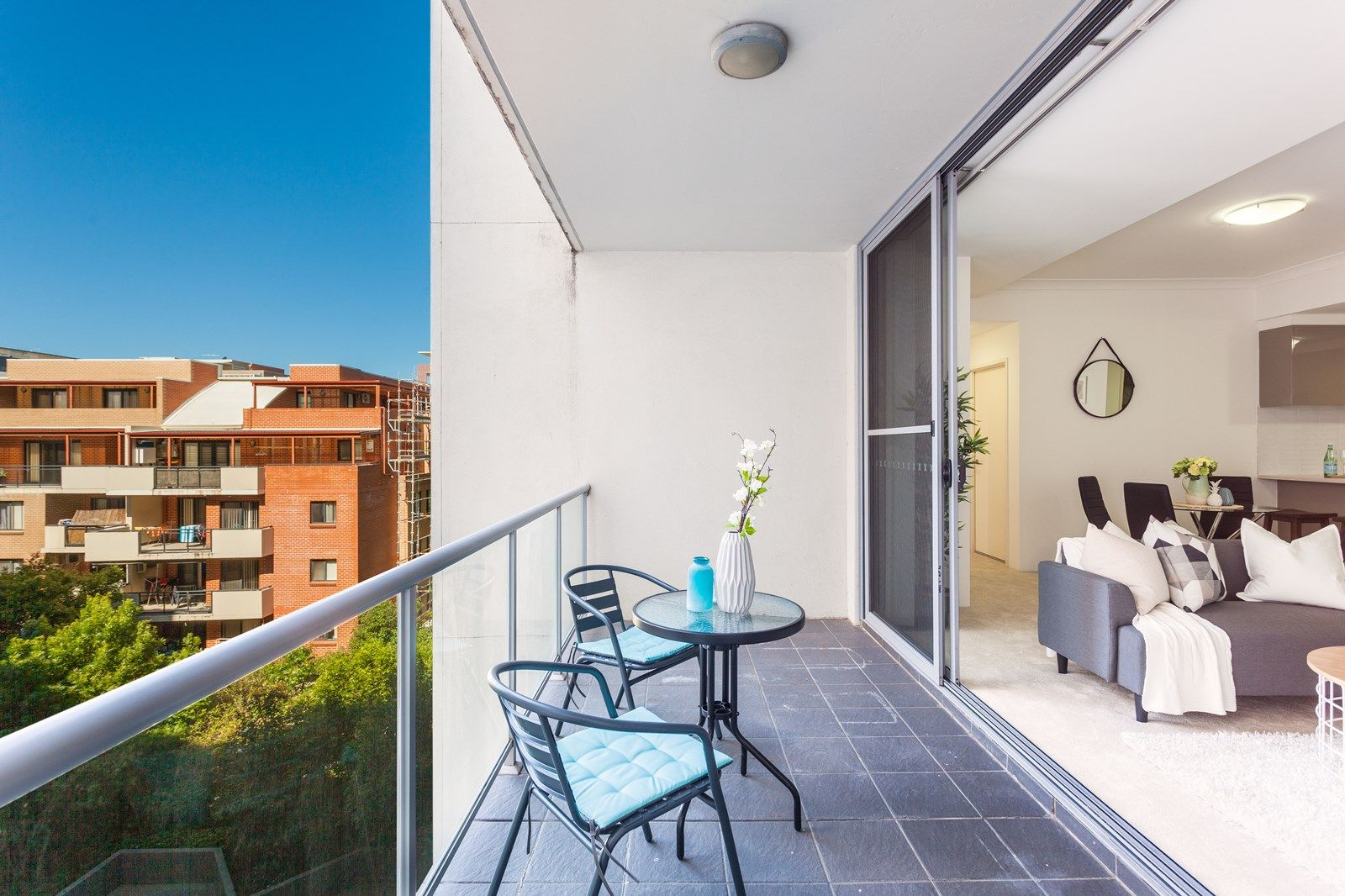 30/10-16 Castlereagh Street, Liverpool NSW 2170, Image 2