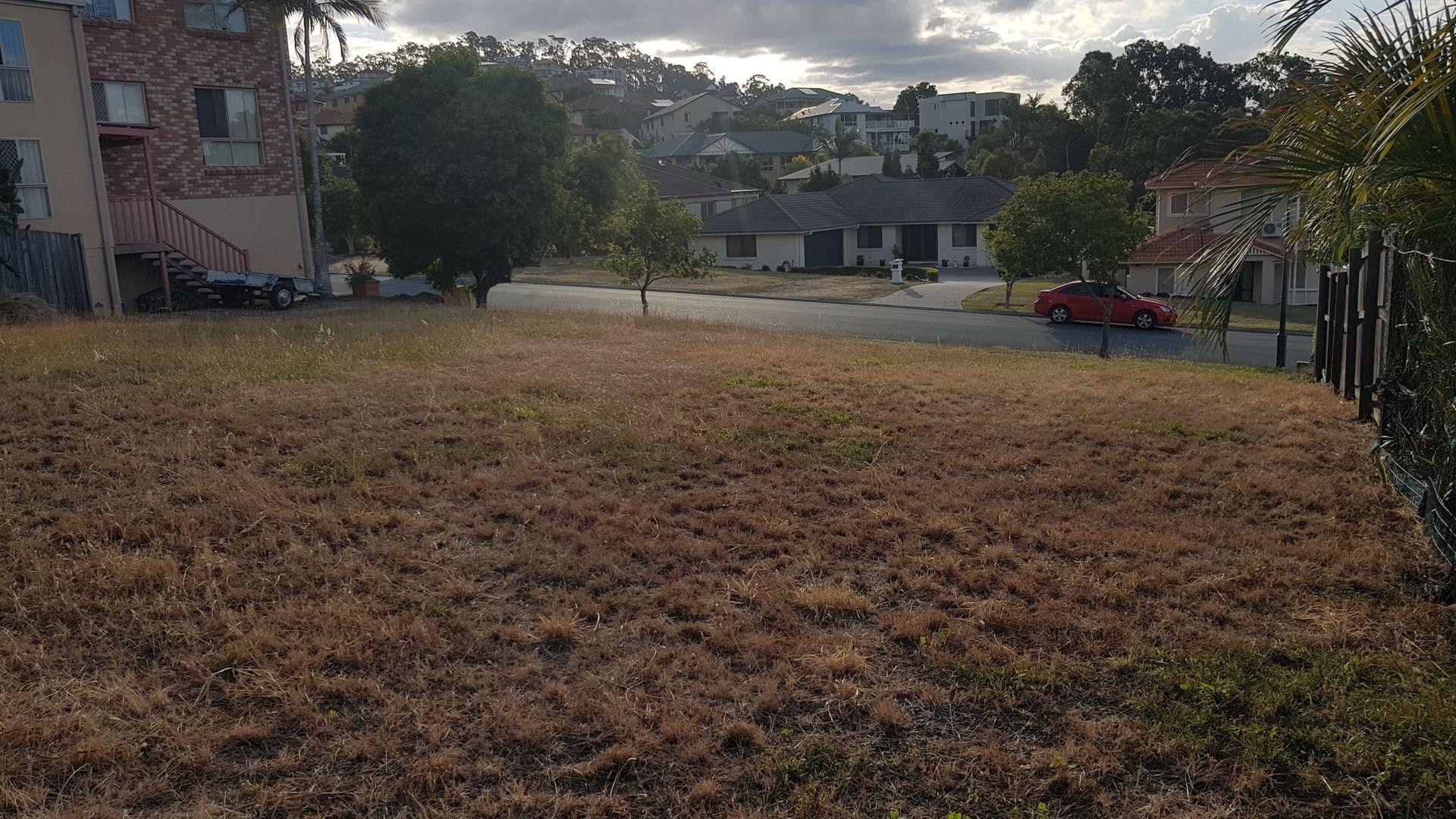 72 Kincaid Drive, Highland Park QLD 4211, Image 2