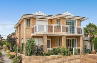 Picture of 47 Bellevue Street, Arncliffe NSW 2205
