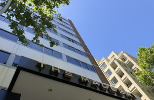 Picture of 401/28 Macleay Street, Potts Point NSW 2011