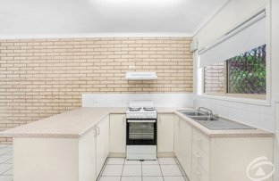 Picture of 8/5 Grantala Street, Manoora QLD 4870