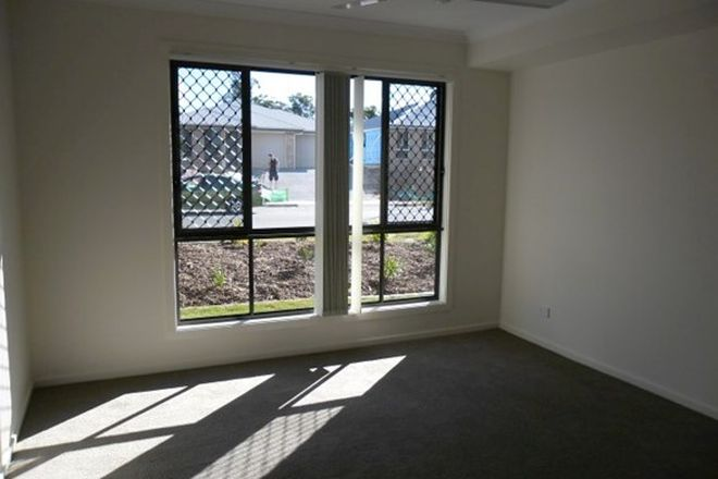 Picture of 7a Tremain Street, MARSDEN QLD 4132