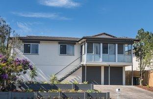 Picture of 5 Orsan Street, Wynnum West QLD 4178