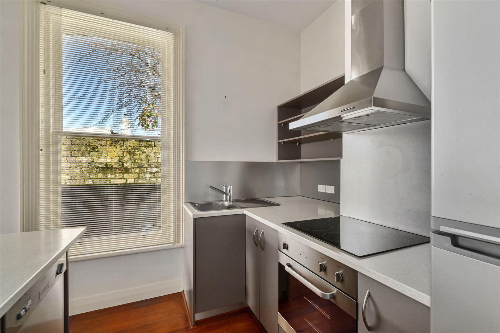 37a Garfield Street, South Launceston TAS 7249, Image 1