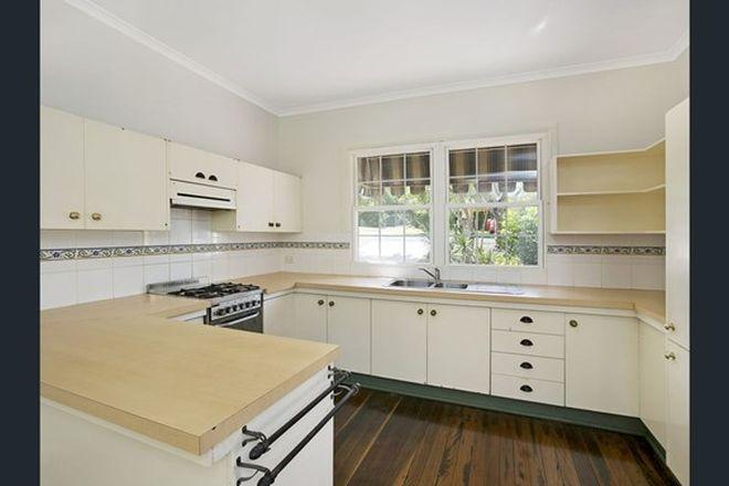 Picture of 31 Ingleston st, WYNNUM WEST QLD 4178