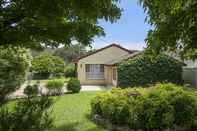 Picture of 7 Southey Street, MITTAGONG NSW 2575