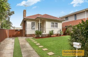 Picture of 2 Kiewarra Street, Kingsgrove NSW 2208
