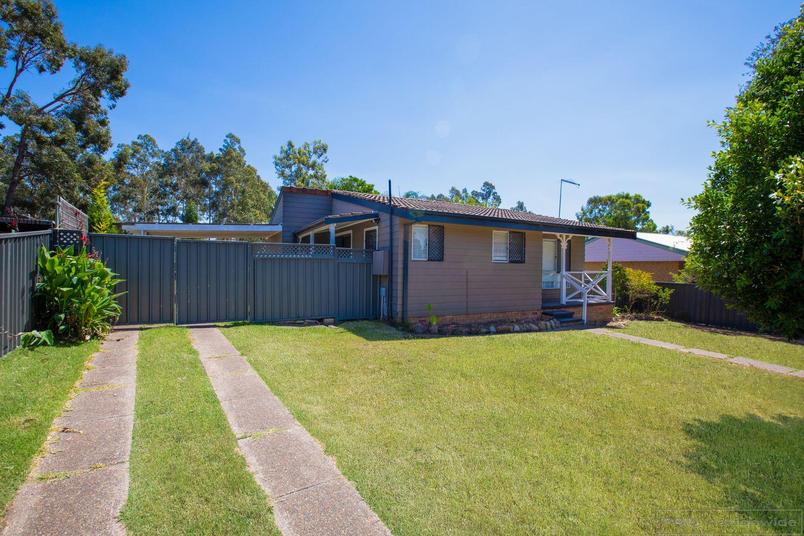 15 Willow Drive, Metford NSW 2323, Image 1