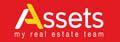 Assets Real Estate Portland & Heywood's logo