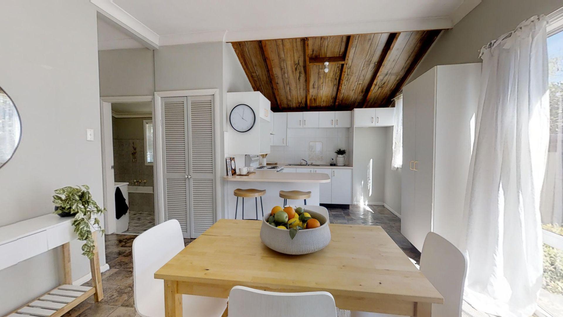 71 Lords Place, Orange NSW 2800, Image 1