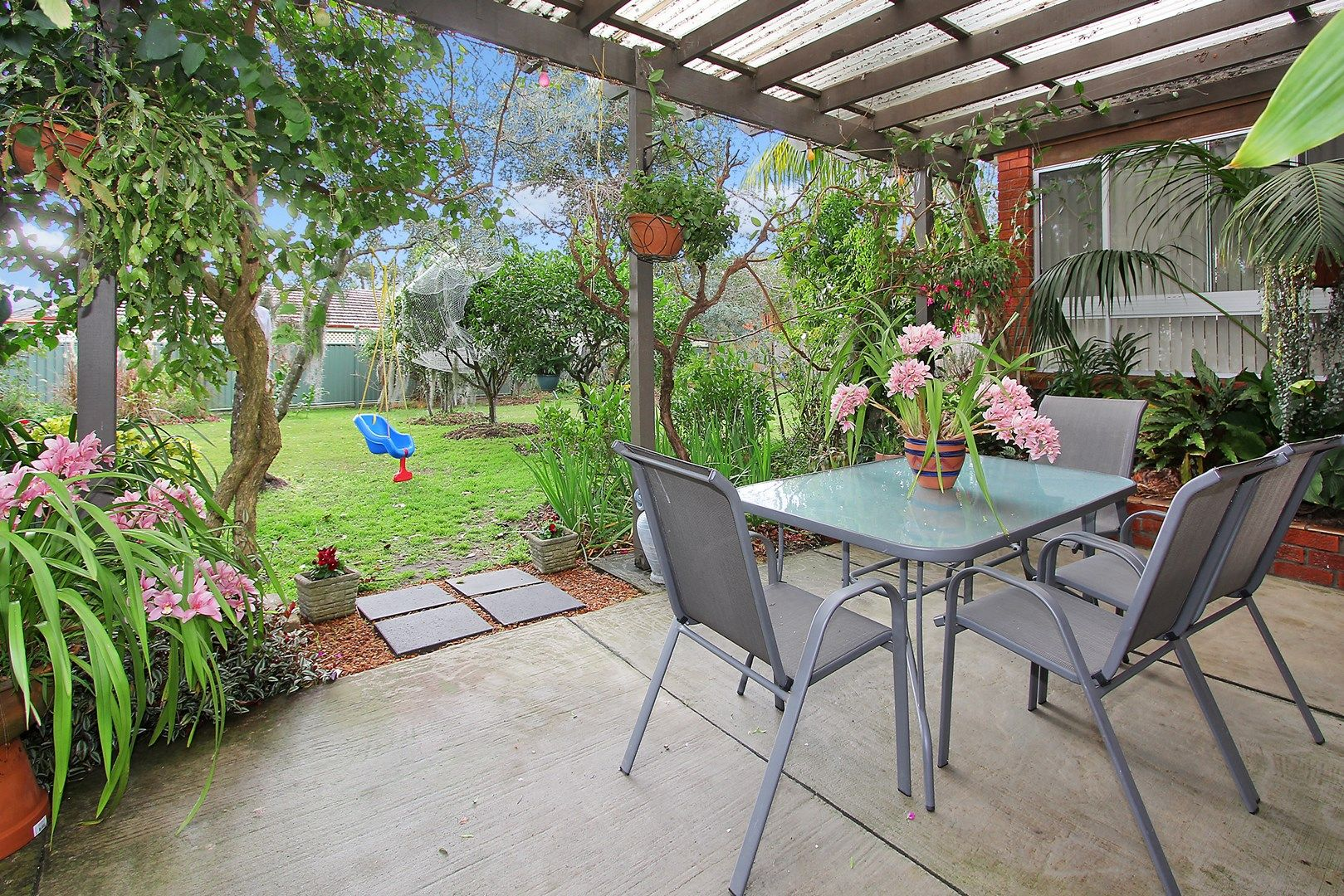 277 Somerville Road, Hornsby Heights NSW 2077, Image 1