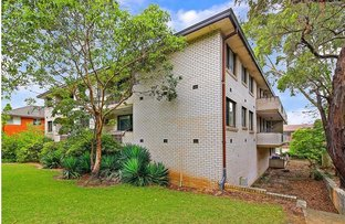2/68-70 Meehan Street, Granville NSW 2142