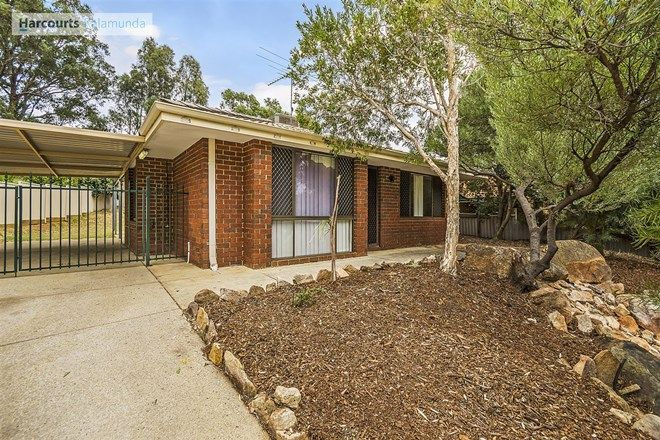 Picture of 16 Baloo Place, KOONGAMIA WA 6056