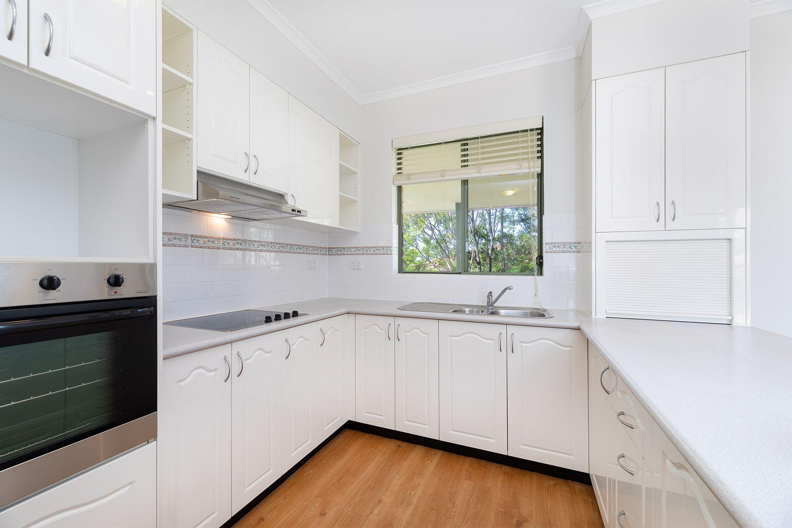 C31/1 Centenary Avenue, Northmead NSW 2152, Image 2