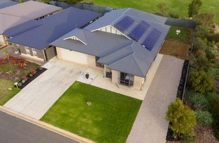 Picture of 12 Adamson Court, Mount Barker SA 5251